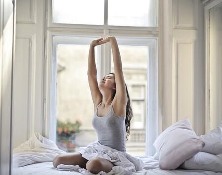 Ocho almohadas cervicales con las que puedes mejorar tu descanso desde 29,99 euros