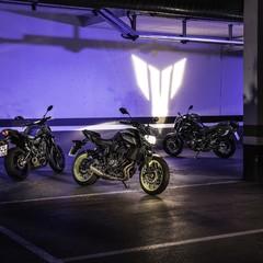 Foto 40 de 54 de la galería yamaha-mt-07-2018-1 en Motorpasion Moto