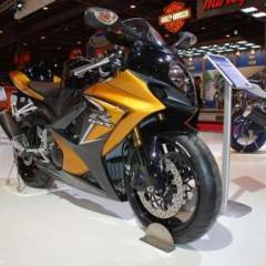 Foto 2 de 9 de la galería suzuki-gsxr-1000-2008 en Motorpasion Moto