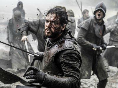 HBO confirma que la séptima temporada de 'Juego de tronos' se verá el próximo verano, y serán 7 episodios
