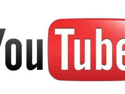 YouTube TV es la apuesta por la televisión en directo del gigante del vídeo en Internet