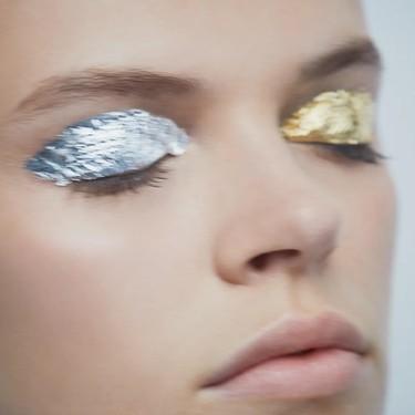 Zara nos muestra tres maneras rompedoras de apostar por un maquillaje diferente (pero elegante) esta próxima temporada
