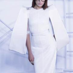 Foto 19 de 21 de la galería vestidos-de-novia-roberto-diz en Trendencias