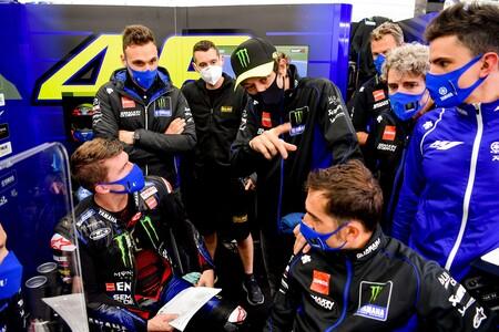 Rossi Europa Motogp 2020 3