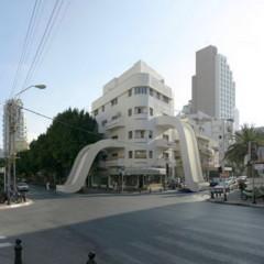 Foto 4 de 14 de la galería la-arquitectura-fantasiosa-de-victor-enrich en Decoesfera