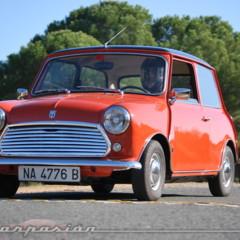 Foto 44 de 62 de la galería authi-mini-850-l-prueba en Motorpasión