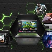 GeForce Now quiere convencernos (a pesar de las ausencias) con los 1.500 juegos que tienen previsto llegar al servicio