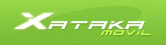 Xataka Móvil, el blog de móviles