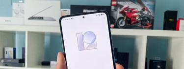 Probamos MIUI 12.5, la gran actualización de Xiaomi mejora el rendimiento y renueva su diseño