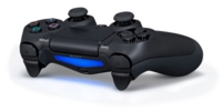 Los juegos de la PS4 te los podrás descargar todos
