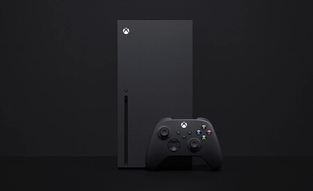 Nueva oportunidad para conseguir una Xbox Series X: la Microsoft Store lanza hoy mismo stock limitado de la consola (Agotado)