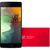 OnePlus 2 consigue un millón de reservas en sus tres primeros días de vida