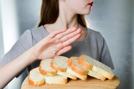 Una dieta baja en hidratos podría ayudar a revertir la diabetes 2, según un estudio