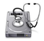 Actualización de software: Hard Drive Update 1.0 para iMac Core 2 Duo y Mac Pro