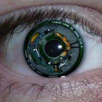 ¿En el futuro veremos más colores que ahora?