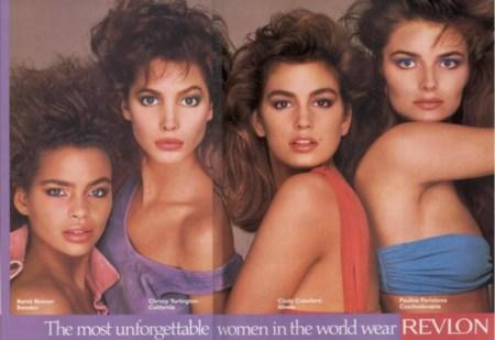 Tal como éramos: aquellas mujeres que amábamos (y odiábamos)
