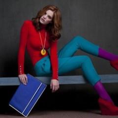 Foto 8 de 15 de la galería tendencias-otono-invierno-20112012-continua-la-moda-del-color-block en Trendencias