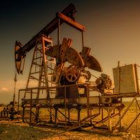 Un nuevo método de extracción de hidrógeno en pozos de petróleo promete un coste hasta un 75 % inferior