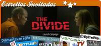 Estrellas Invitadas (266): The Divide, The Knick, series en 6 segundos y más