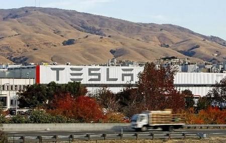 California podría ser el lugar elegido por Tesla para su giga-factoría tras la adquisición de más terrenos