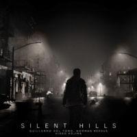 Todas las esperanzas que Konami mata con Silent Hills
