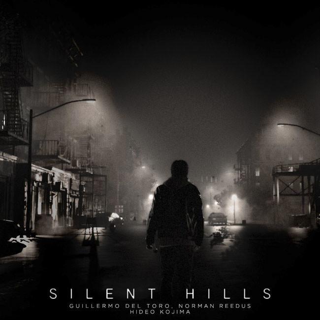 Silenthills1