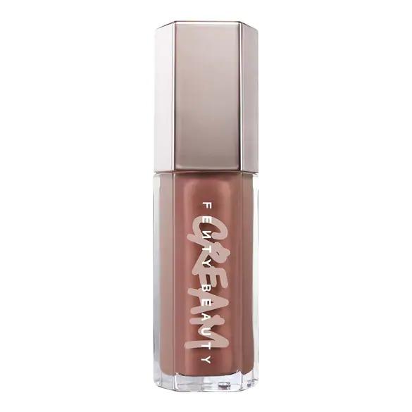 Gloss Bomb Cream de Fenty Beauty