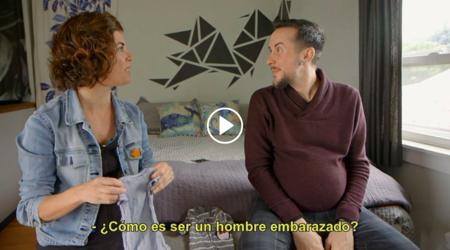 Samanta Villar muestra la cara oculta de la maternidad y esto es lo que responden las redes