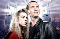 Sci Fi España emitirá Doctor Who y Razor