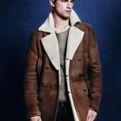 Foto 3 de 12 de la galería coleccion-zara-hombre-otono-invierno-20112012 en Trendencias Hombre