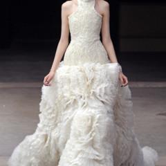 Foto 18 de 27 de la galería alexander-mcqueen-otono-invierno-20112012-en-la-semana-de-la-moda-de-paris-sarah-burton-continua-con-nota-el-legado en Trendencias