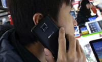 De copiar a ¿innovar?, China se convierte en el país que más patentes registra según TR