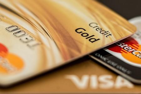 Visa Lanza Una Visa Para Pagar Con Cripto Monedas Que Aporta Al Ciudadano Medio 6