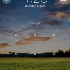 Foto 19 de 23 de la galería actualizacion-xperia-z-4-2-2 en Xataka Android