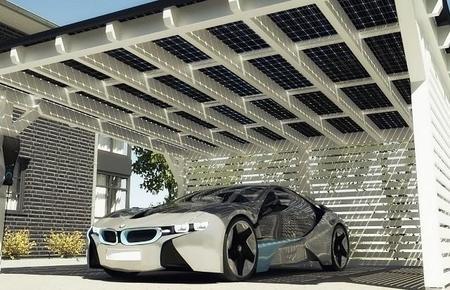 autos-eléctricos-en-méxico-(15).jpg