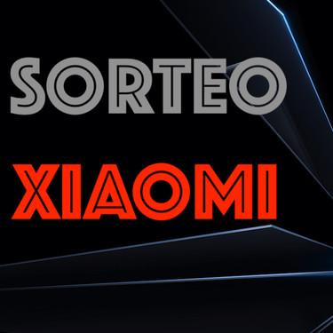 Gana un Xiaomi Redmi Note 5 con Compradicción y Tuimeilibre