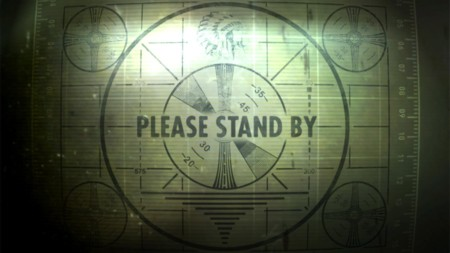 Cosas que puedes hacer para aguantar el mono que tienes de Fallout 4