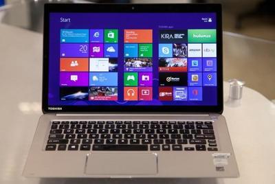 8 trucos para sacarle mayor provecho a Windows 8.1 en PCs con ratón y teclado