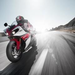 Foto 15 de 20 de la galería yamaha-yzf-r1-2012-50-aniversario-datos-e-imagenes-oficiales en Motorpasion Moto