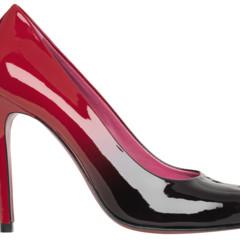 Foto 53 de 68 de la galería los-zapatos-de-ursula-mascaro-nos-auguran-un-invierno-lleno-de-color en Trendencias