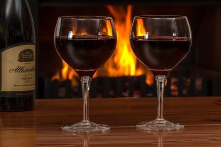 Red Wine 2443699 960 720