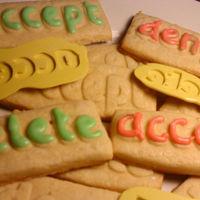Adiós a los avisos de cookies y más privacidad en WhatsApp, nueva propuesta de la CE