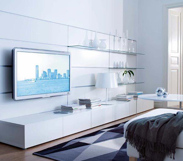 13 fotos mu00e1s de Catu00e1logo Ikea 2010 Cocinas y salones