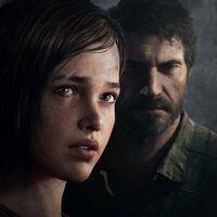 La serie de The Last of Us de HBO finaliza el rodaje de su primer episodio