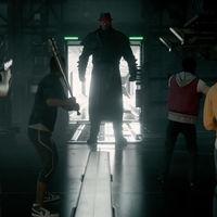 Project Resistance, el nuevo Resident Evil multijugador que está desarrollando Capcom, es anunciado con un grandioso tráiler cinemático