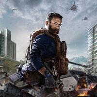 No querrás cruzarte con ellos: un escuadrón de Call of Duty: Warzone consigue 143 bajas y bate el récord del mundo