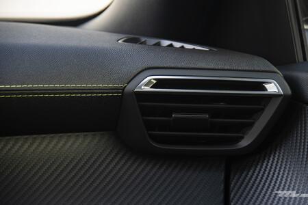 Peugeot 2008 Gt 2021 Prueba Opiniones Mexico 14