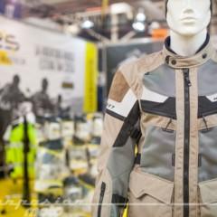 Foto 92 de 122 de la galería bcn-moto-guillem-hernandez en Motorpasion Moto