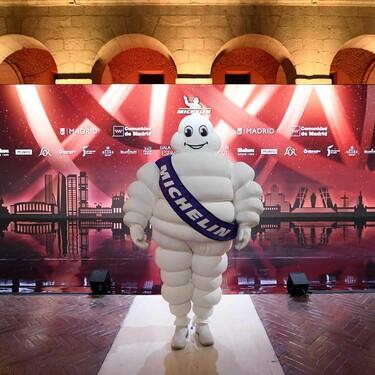 Estos son los 19 nuevos restaurantes con estrella de la Guía Michelin 2021: cómo son, dónde están, cuánto cuestan