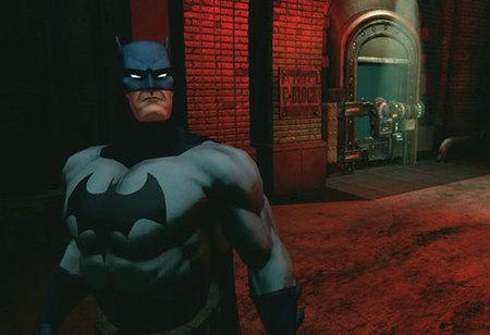 'DC Universe Online': Marv Wolfman se une al equipo de desarrollo